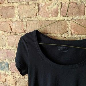 All Saints Tops - All Saints t-shirt